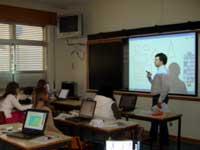 Formação Prática na ESPC