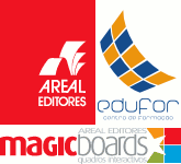 Logotipos dos Parceiros