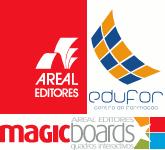 Logotipos dos Parceiros