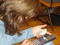 Turningpoint e a calculadora, uma dupla imbatível!